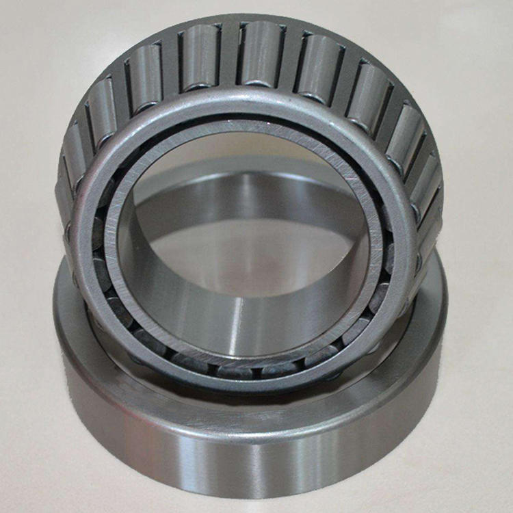 low voice 351164 Tapered roller bearing