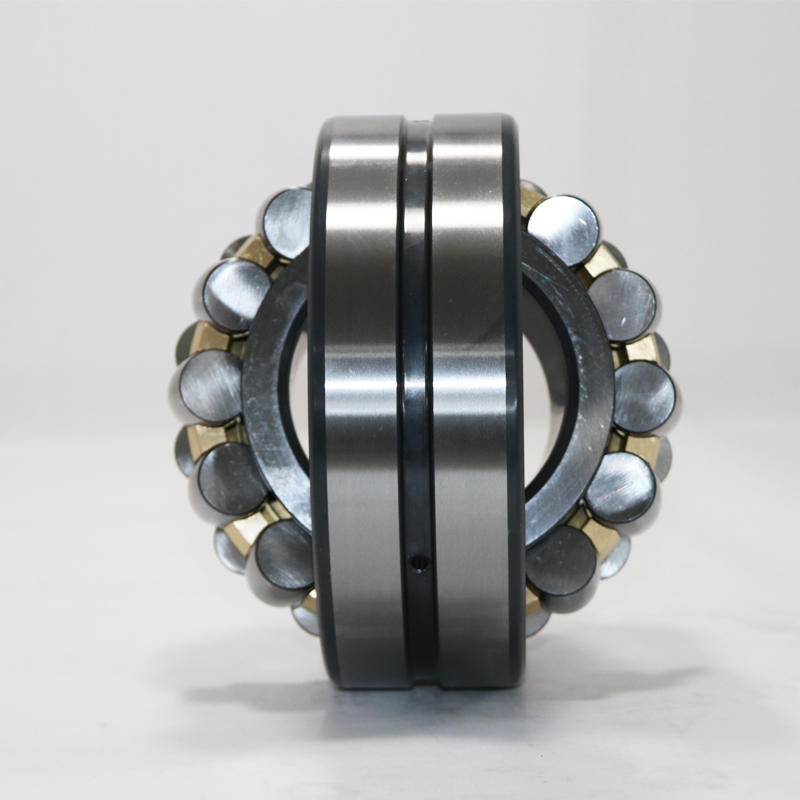 22328 spherical roller bearing for machinery