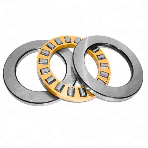single row 29413 Thrust ball bearing