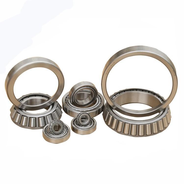 China 33019 33119 precision taper roller bearing