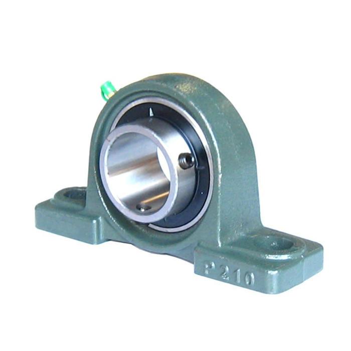 pillow blocks bearing ucp205 ucp 206