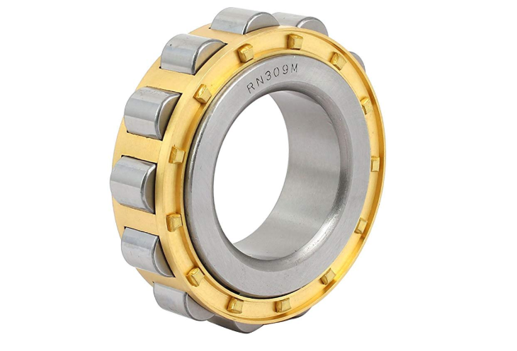 sale Factory Supplier Cylindrical Roller Bearing