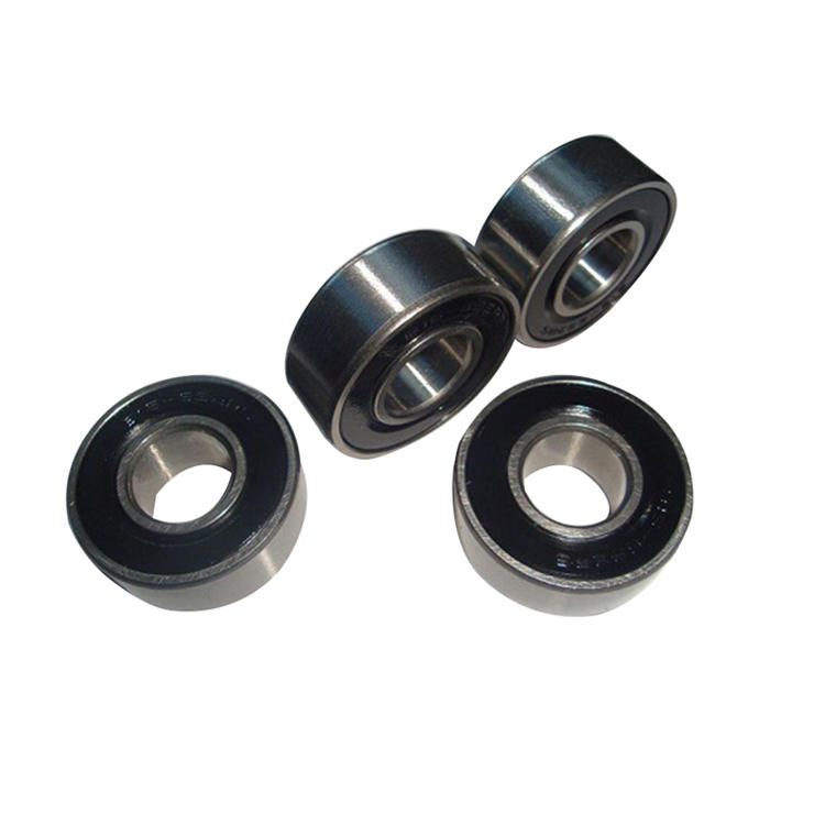 China high quality deep groove ball bearing