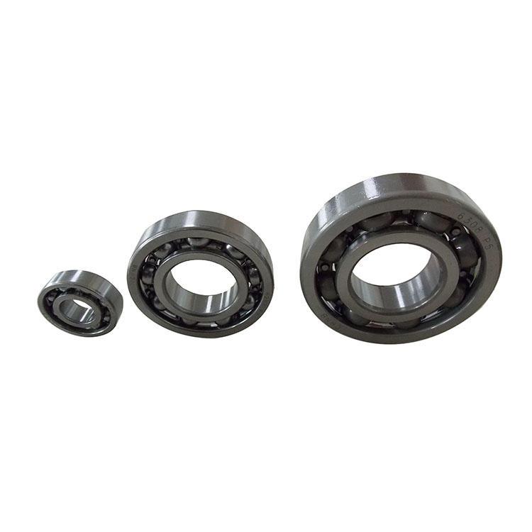 2020 china high quality deep groove ball bearing-1
