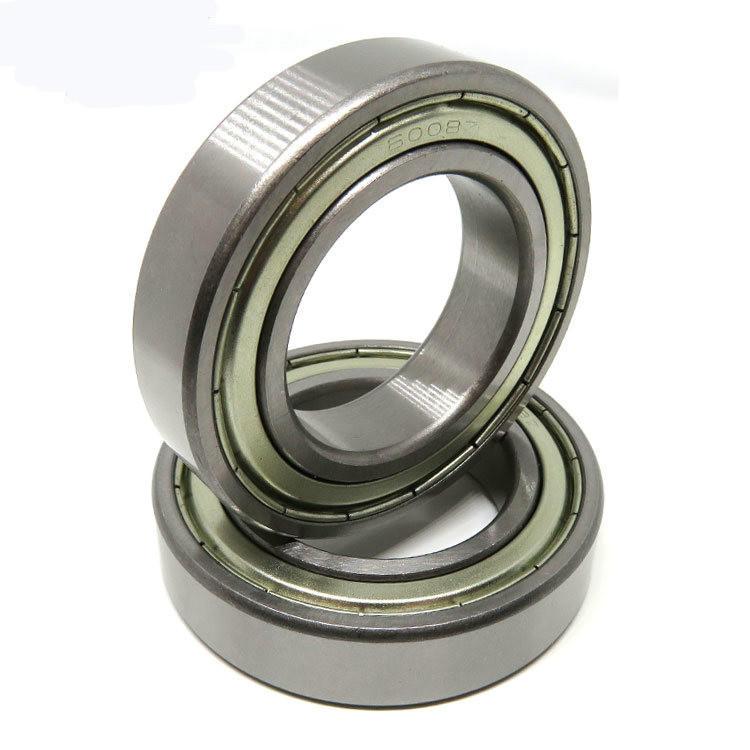 deep groove ball bearing 6219 z