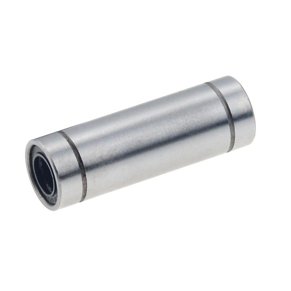 CNC Linear Bearings