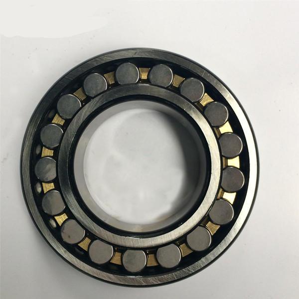 High qualityspherical roller bearing