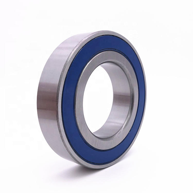 China manufacturer high quality 7305AC Angular contact bearing