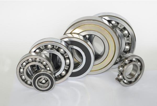 deep groove ball bearing 605 2rs