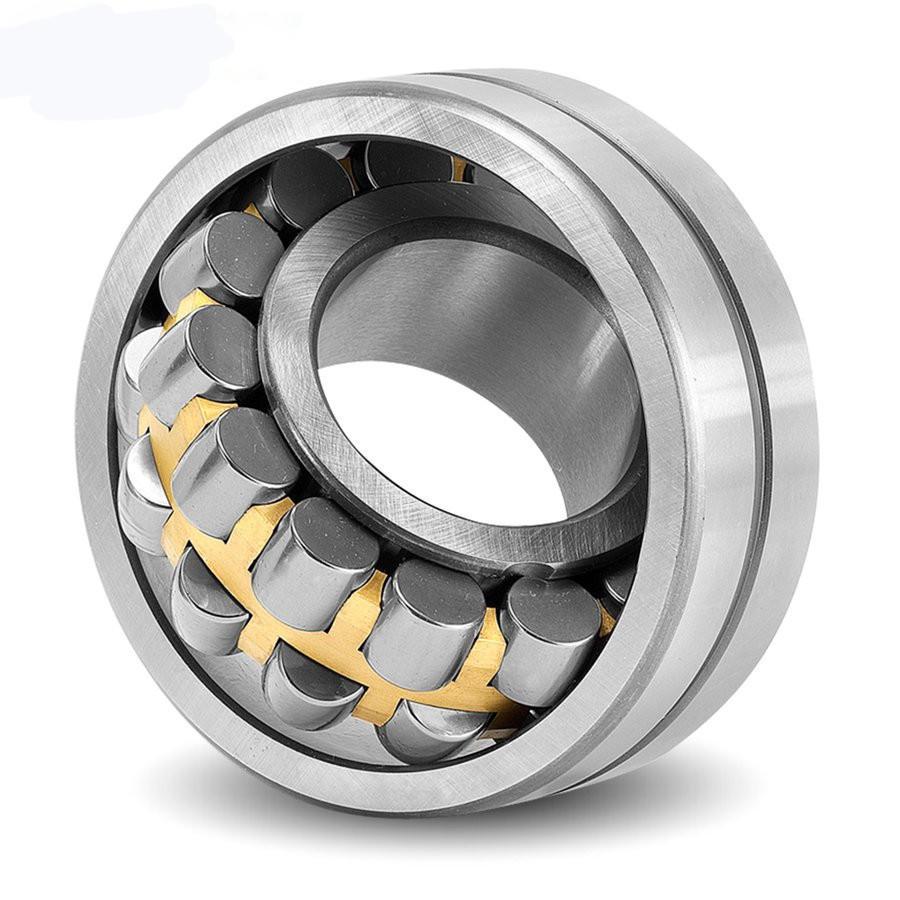 Spherical Roller Bearing 2