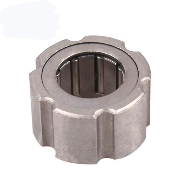 Powder Metallurgy One Way Needle Roller Bearing