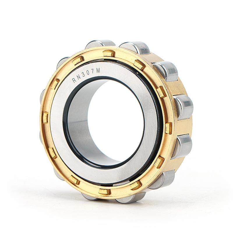 cylindrical roller bearing5