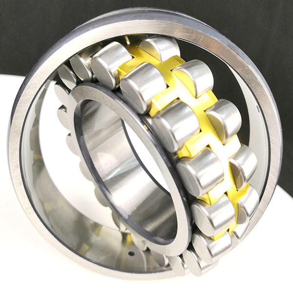 Spherical Roller Bearing 22218CAC3W33 ISO9001