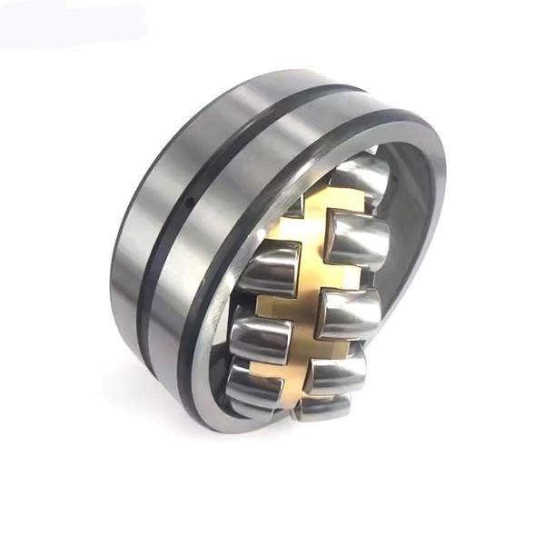 spherical roller bearing 22316 Chrome Steel GCr15