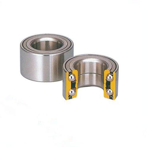 Angular Contact Ball Bearing 7322 Chrome Steel
