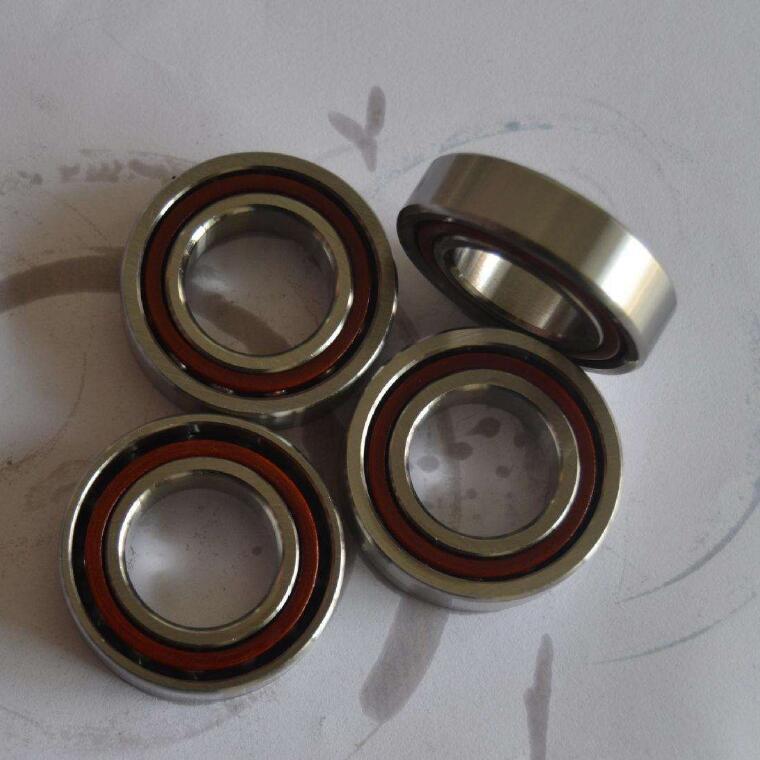 Waxing Array image316