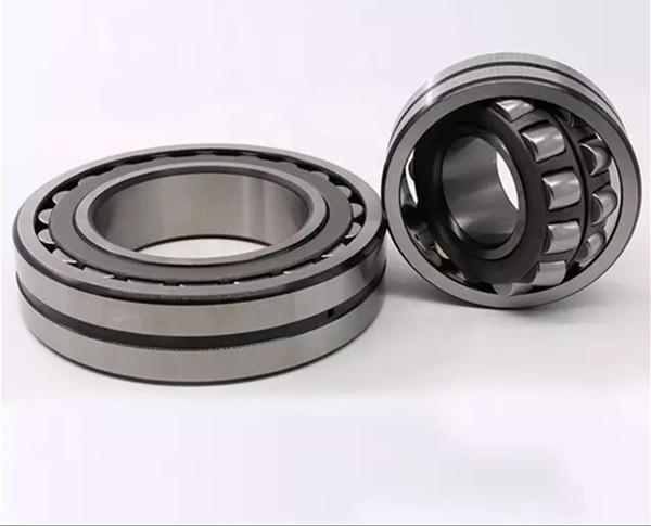 Spherical Roller Bearing 22309 Chrome steel