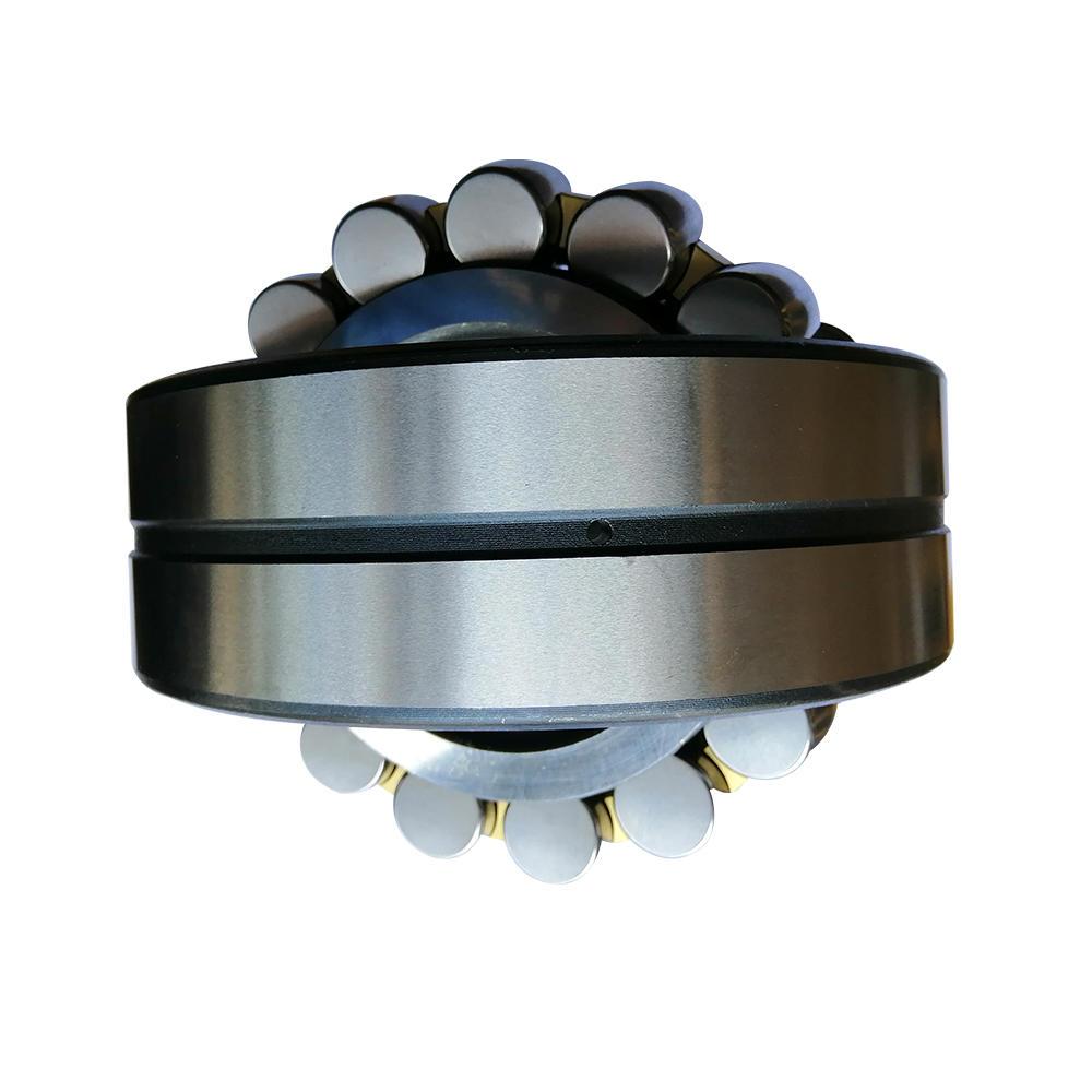 Spherical Roller Bearings 22334 Ore crusher