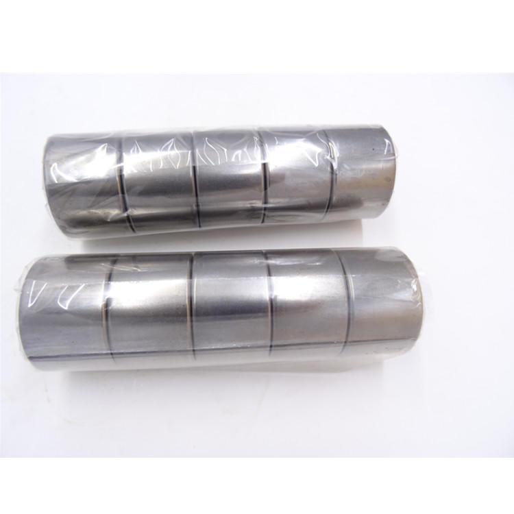 Needle Bearing HK0912 Chrome Steel