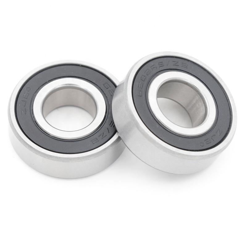 ball bearings 608 ZZ1MC3 for skateboard