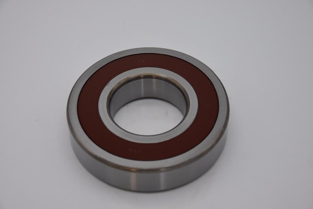 Deep Groove Ball Bearings 61803 Chrome Steel