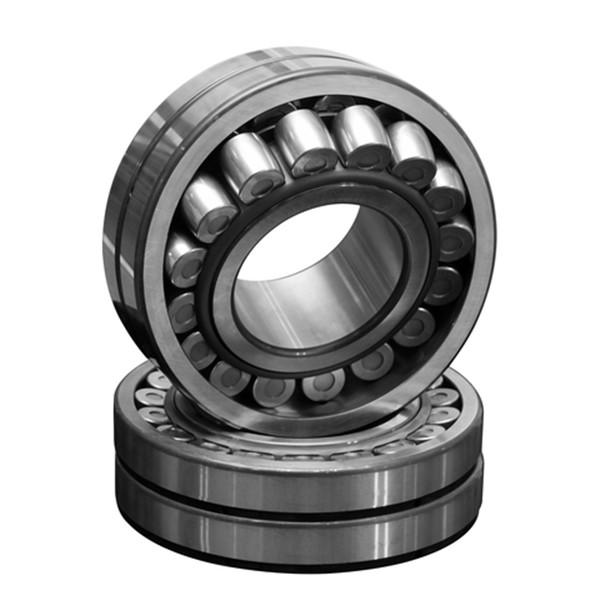 Spherical Roller Bearing 23264 for Textile Machinery
