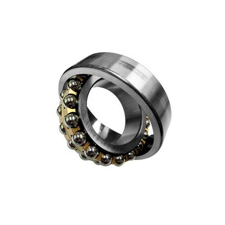 spherical bearing 22230 Chrome Steel GCR15