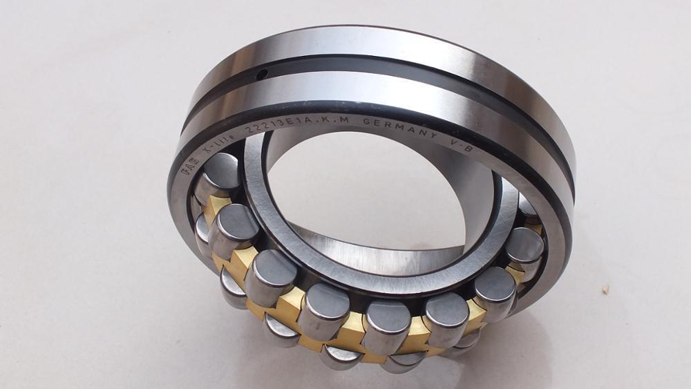 Spherical Bearings 22330 Widely used