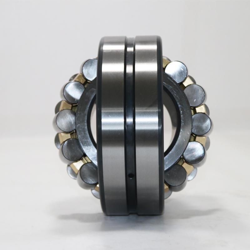 21315 chrome steel spherical roller bearing