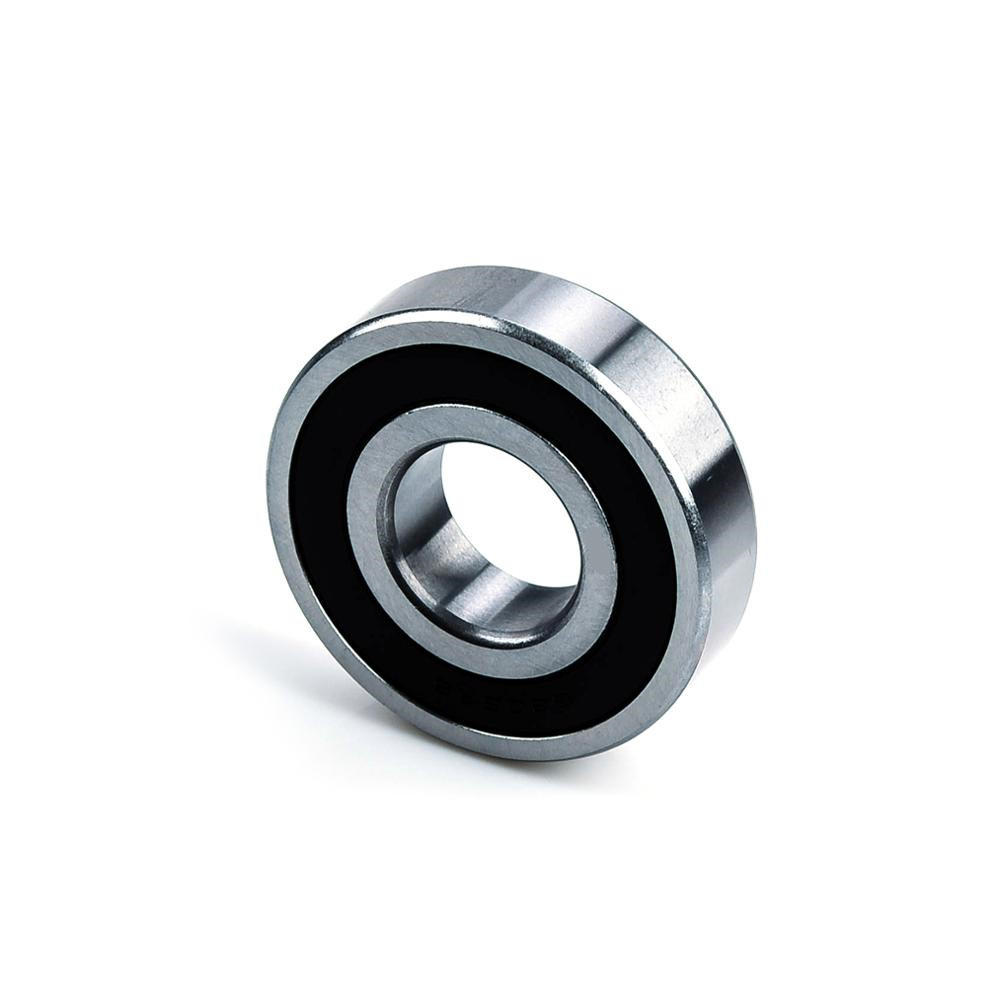 Deep Groove Ball Bearing 6301 2RS for motorcycle bearing