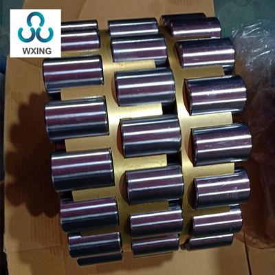 Waxing Array image353