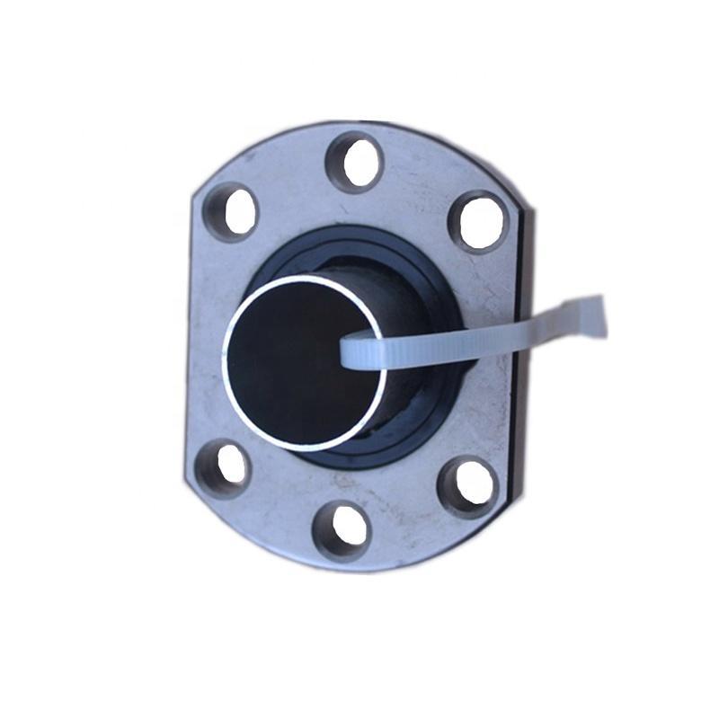 ball screw FSC2510 3D Printer/CNC Machine