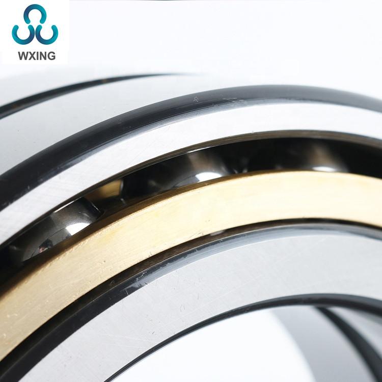 Waxing Array image124