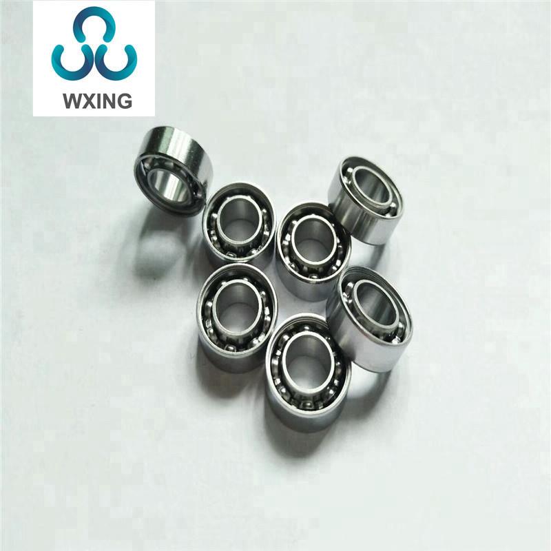 YoYo ball bearing 685zz Gcr15