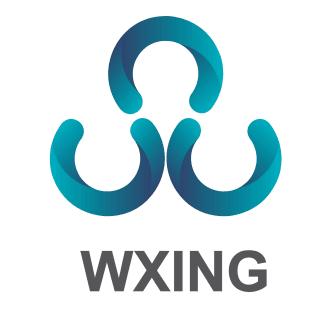 Waxing Array image419