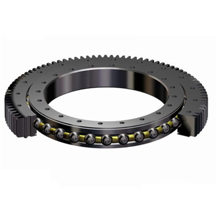 Slewing Bearings for Auto crane