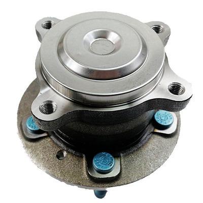 Wheel Hub Bearing for Chrysler 300C 5154262AA