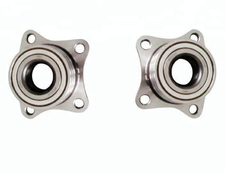 wheel hub bearing for Corolla 1993-2002