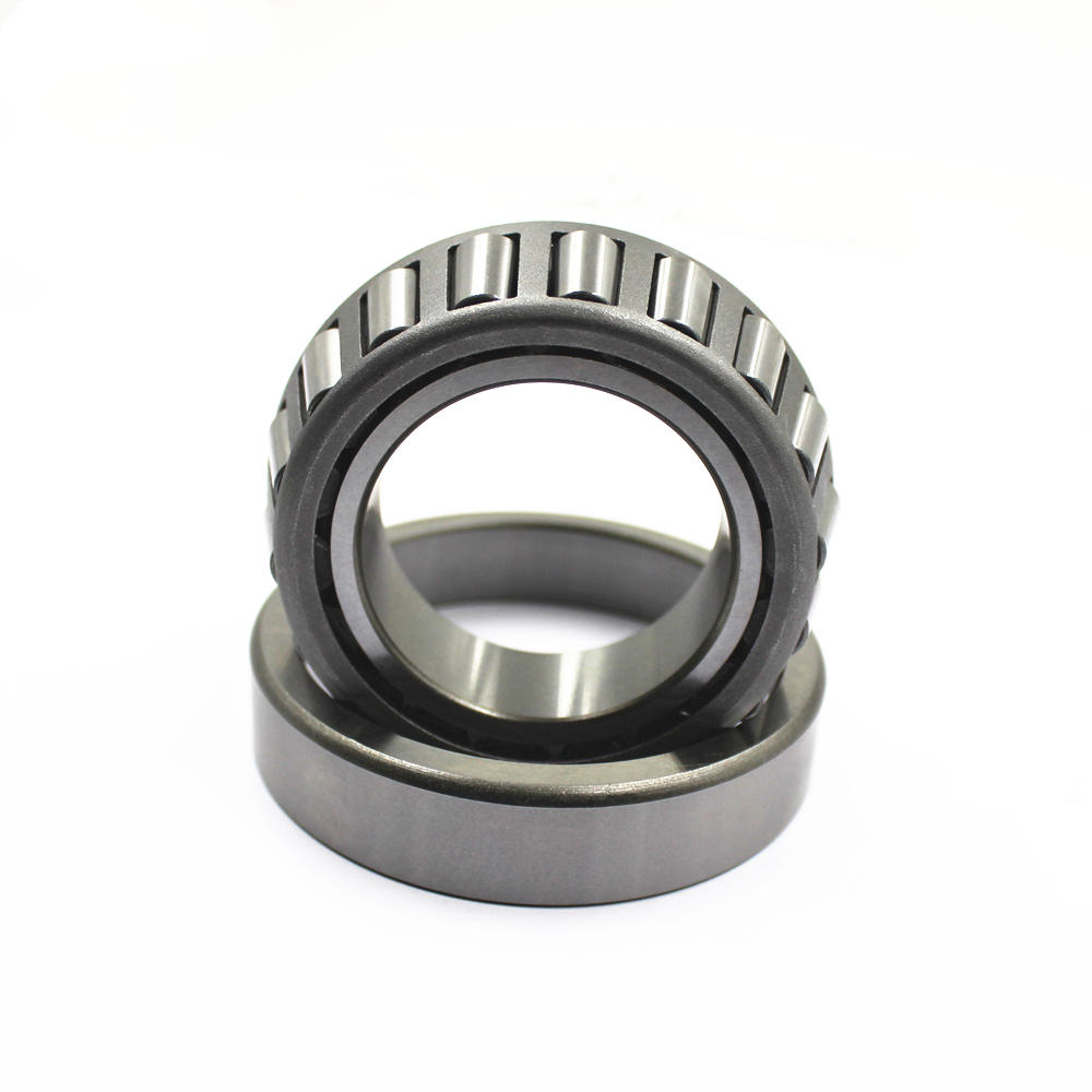 Automobile gearbox bearing R37-7 Chrome Steel