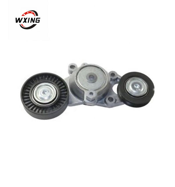 tensioner pulley auto parts 16601-0V010