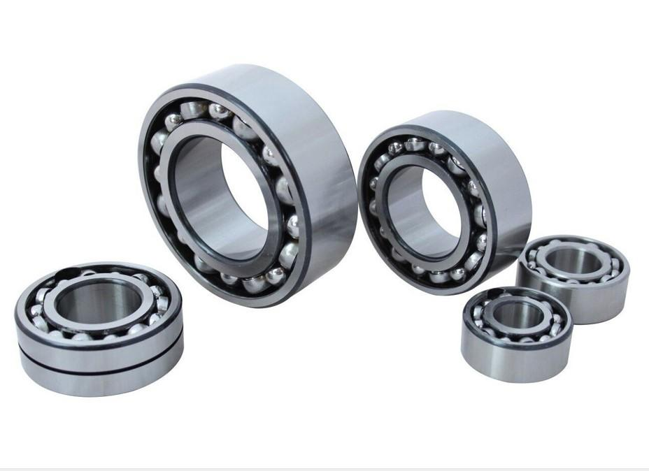 hot-sale buy ball bearings factory price wholesale