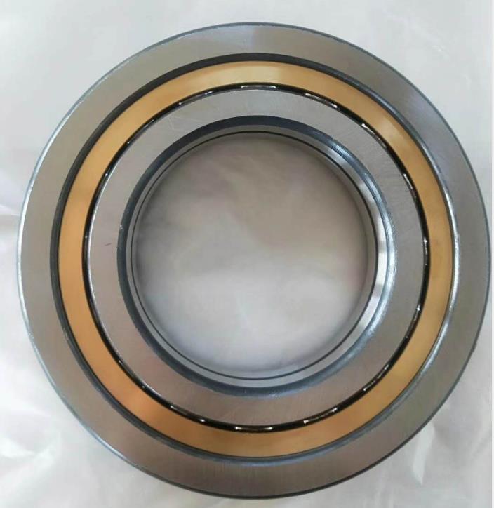 Angular Contact Ball Bearing 7205 7206