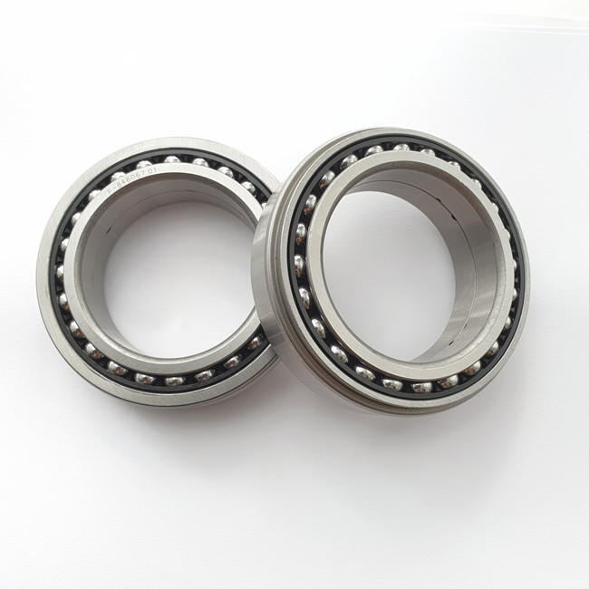 Automobile bearing Gearbox Bearing F-846067.01 56x86x25mm