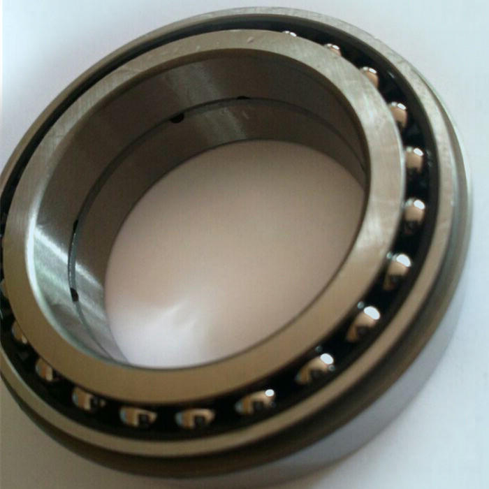 Automobile Gearbox bearing F846067 Chrome Steel GCR-15