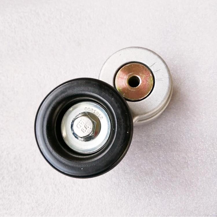 alternator belt tensioner 5262500