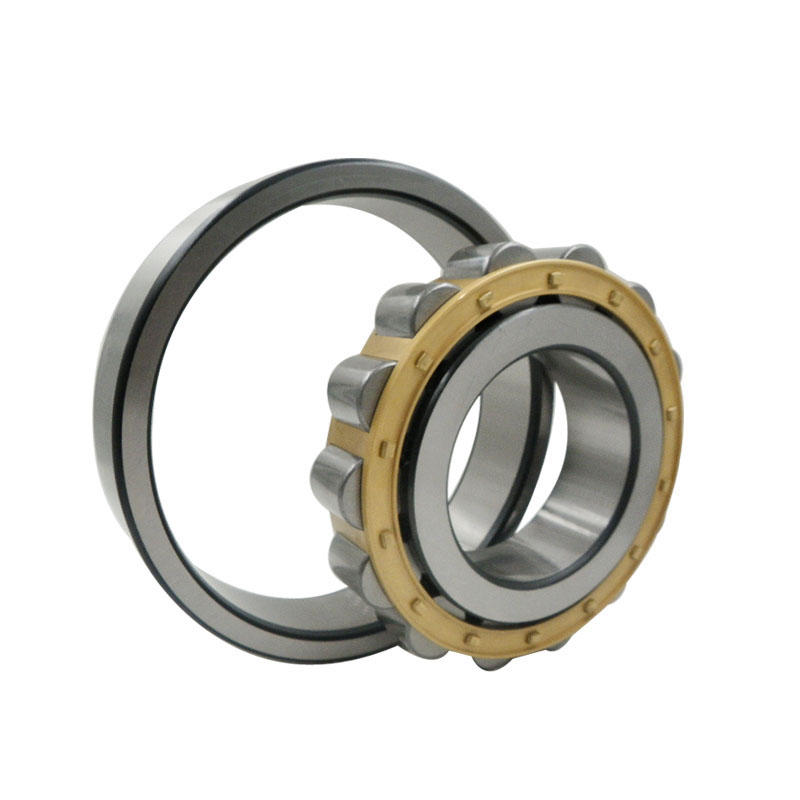 105*60*26 mm cylindrical roller bearing NU 1021