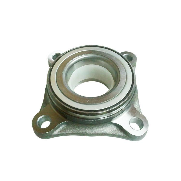 wheel hub bearing DAC38700037