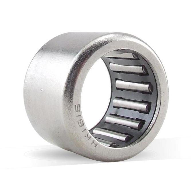 needle roller bearing HK 0810 crossed roller bearing