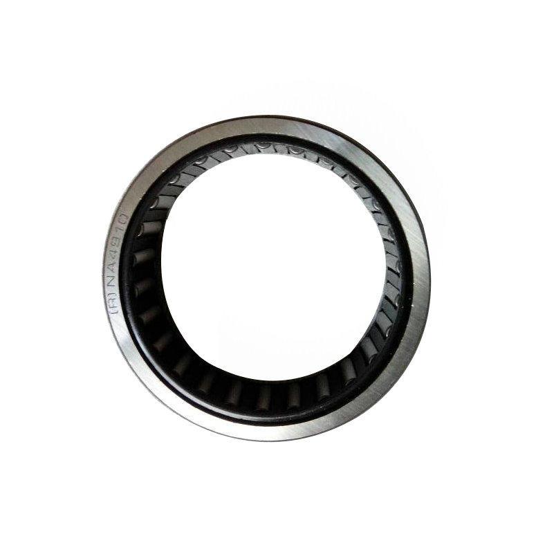 Chrome Steel needle roller bearing Vibration Level Code: V2.V3