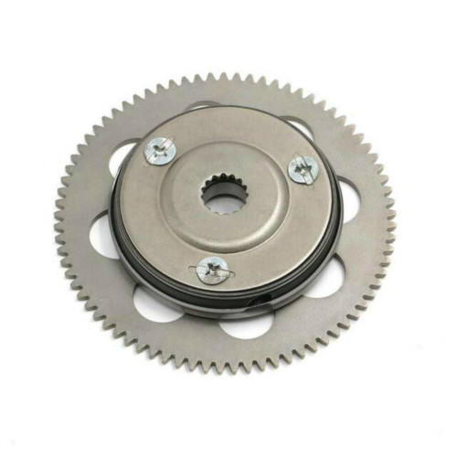One Way Bearing Starter Clutch for KLX110